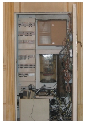 Comment Cbler Sa Maison Ou Son Appartement