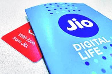 Reliance Jio, Jio Music, Saavn, Reliance Jio Music-Saavn merger, Reliance Jio Music-Saavn merger deal, Saavn app, Mukesh Ambani