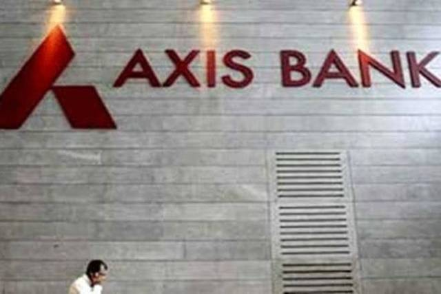 axis bank, stake sale, equity share, merger, aquisition