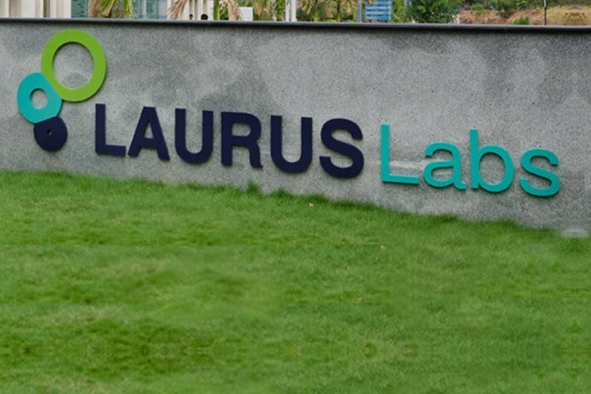 Analyst Corner: Laurus Labs' strength is adding new revenue streams