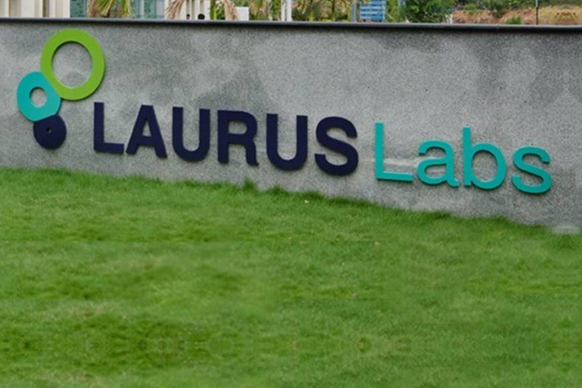 Laurus, in the past, has successfully established new revenue streams (Hep-C, formulations) to diversify its sales mix away from LMIC ARV APIs.