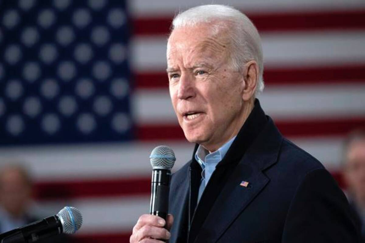 Joe Biden's victory a mix bag for India; low FDI, high tariff may hurt country's economy