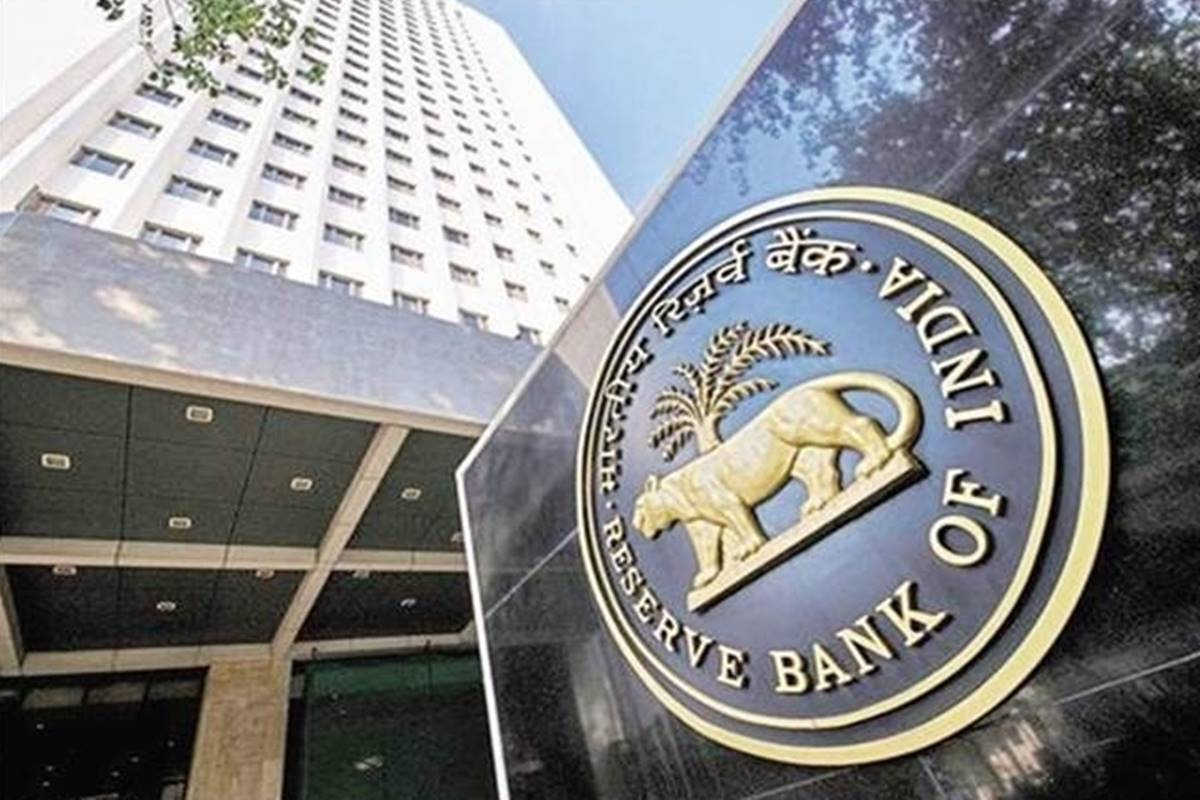 RBI MPC likely to keep policy rates unchanged, stance accommodative; may update inflation forecast