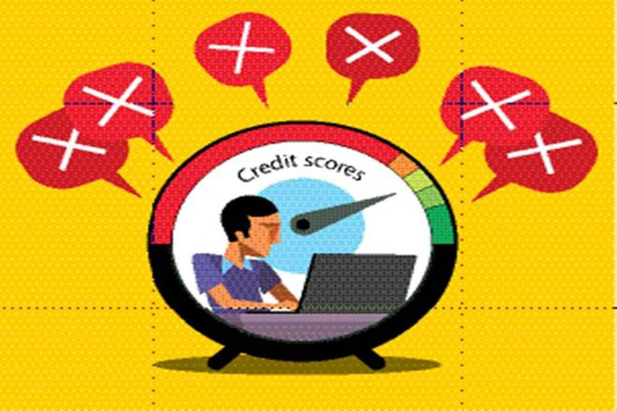 Make yourself credit ready with 5 financial habits for a strong credit score