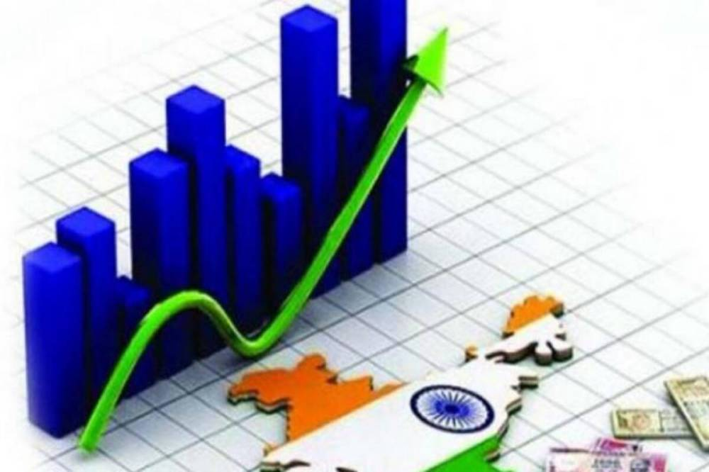 economic growth, green shoots of recovery, India GDP, indian economy