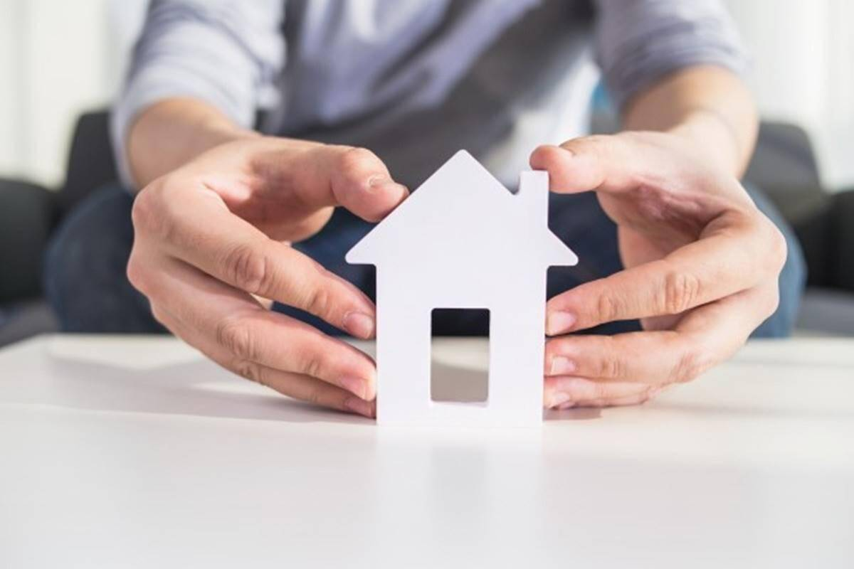 Gift deed or a will Which is a better option to transfer property on which basis know here in details
