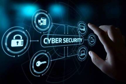 India's tryst with a New National Cyber Security Policy: Here's what we  need - The Financial Express