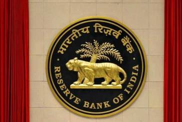 RBI allows banks to sell fraud loans to asset reconstructioncompanies