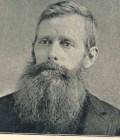 Picture of Samuel Jones Boyles