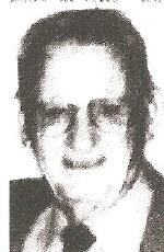 David Buddy Arndt 1921 2004 Find A Grave Memorial
