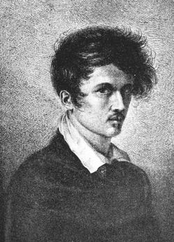 Image result for Ludwig Emil Grimm,