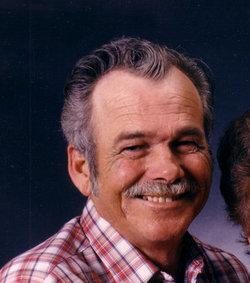 """Victor Allen """"Vic"""" Hunt (1933-2008) - Find A Grave Memorial"""