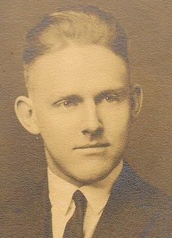 House Baker Jameson (1902-1971) - Find A Grave Memorial