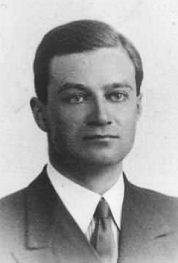 Harry Gordon Selfridge, Jr (1900-1976) - Find A Grave Memorial