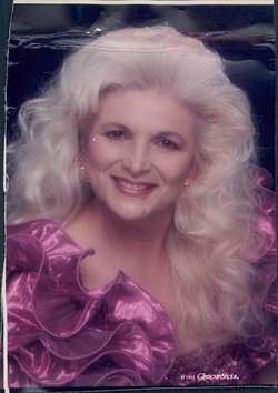 "Mrs Maryellen ""Midge"" Bertorelli Cavaliere (1940-2010 ..."