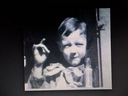 """Résultat de recherche d'images pour """"Francis McDonnell"""""""