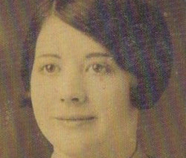 Rose Monroe Dorsey