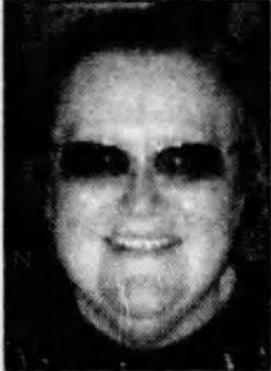 Pamela Jean Reynolds Cheatham (1948-2002) - Find A Grave ...