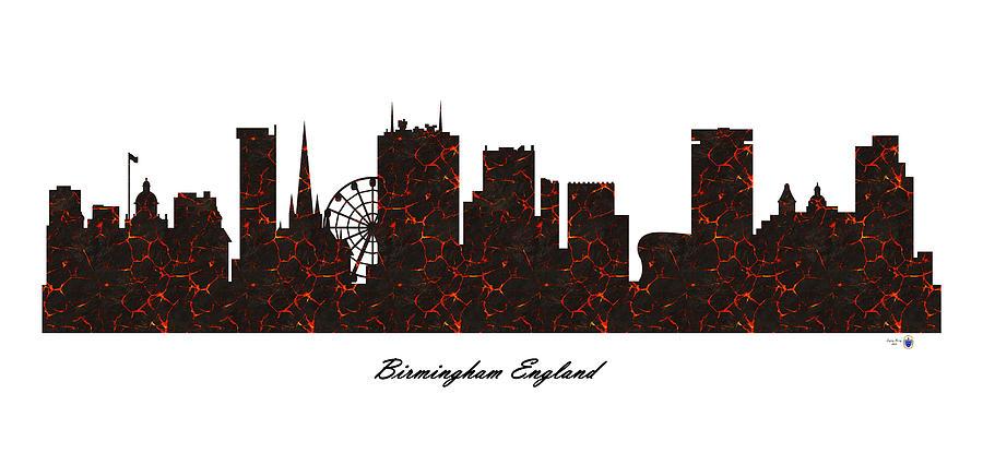 Home Decor Birmingham Al