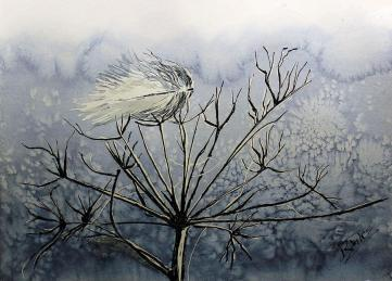Image result for wind painting
