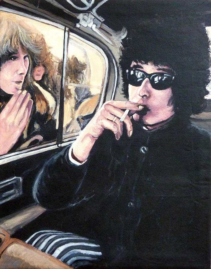 https://i1.wp.com/images.fineartamerica.com/images-medium-large-5/bob-dylan-1966-tom-roderick.jpg