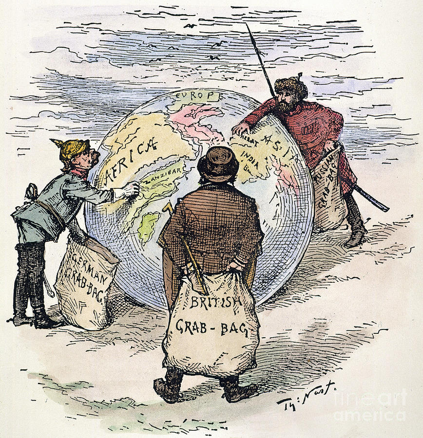 Image result for imperialism