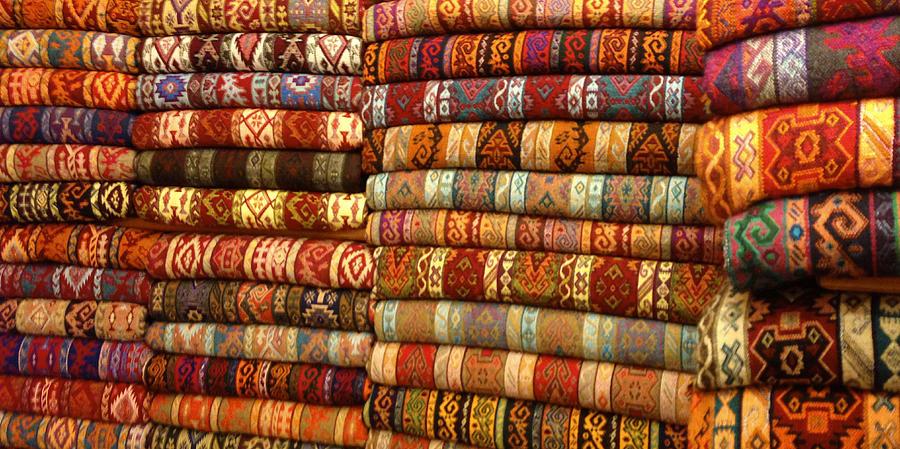Resultado de imagen para turkish rugs bazaar