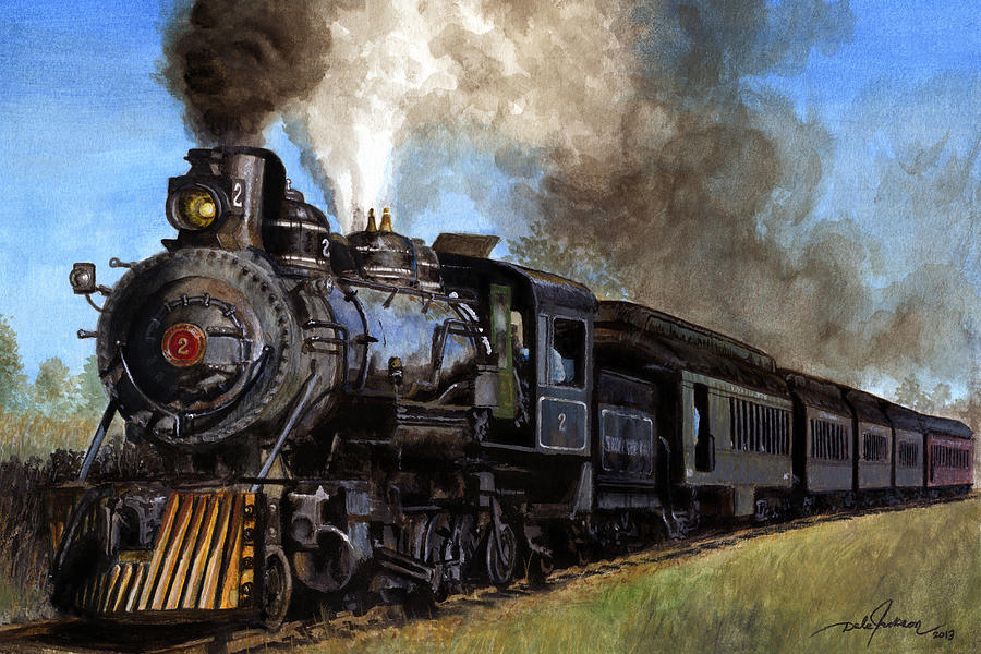 https://i1.wp.com/images.fineartamerica.com/images-medium-large-5/steam-locomotive-dale-jackson.jpg