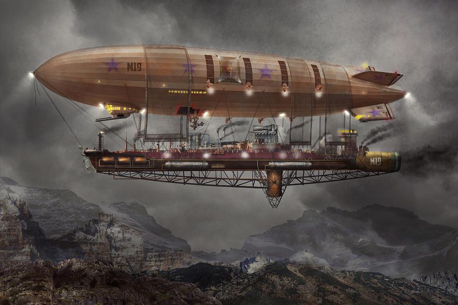 https://i1.wp.com/images.fineartamerica.com/images-medium-large-5/steampunk-blimp-airship-maximus-mike-savad.jpg