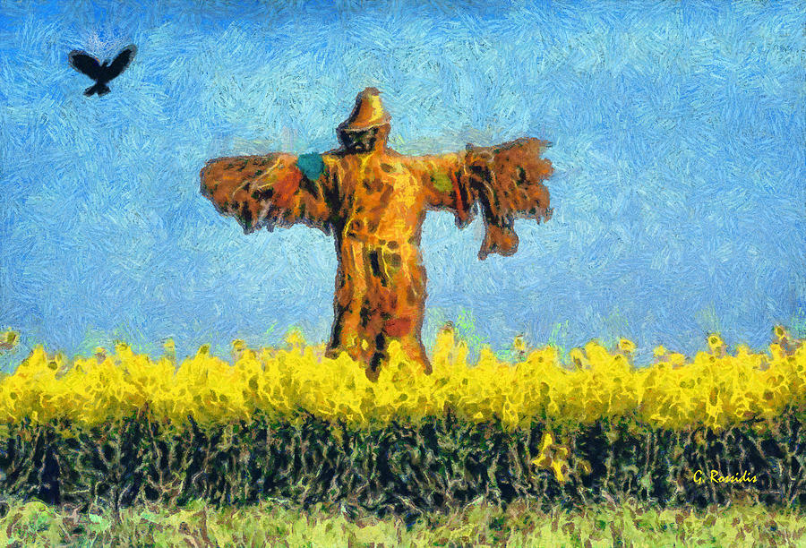 https://i1.wp.com/images.fineartamerica.com/images-medium-large-5/the-scarecrow-george-rossidis.jpg
