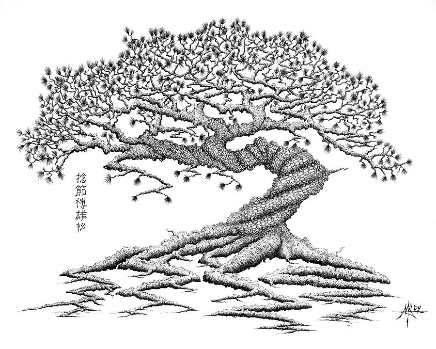 Black Family Reunion Tree