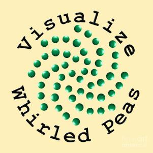 「Visualize Whirled Peas」の画像検索結果