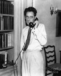 Image result for george s kaufman 1936