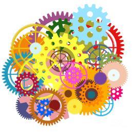 marketing automation, marketing, automation, sales