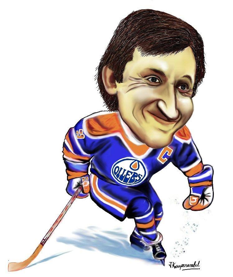 Dude wearing hockey mask stock vector. Illustration of