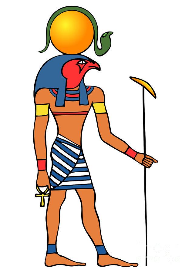 https://i1.wp.com/images.fineartamerica.com/images-medium-large/egyptian-god-of-the-sun--ra-michal-boubin.jpg