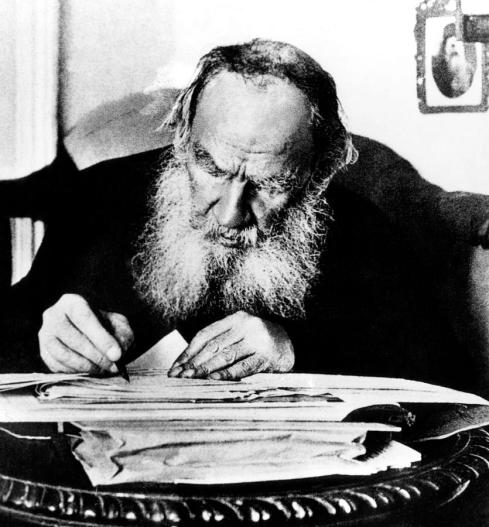 https://i1.wp.com/images.fineartamerica.com/images-medium-large/leo-tolstoy-1828-1910-russian-writer-everett.jpg?resize=489%2C527&ssl=1