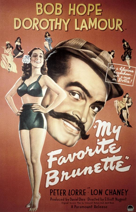 https://i1.wp.com/images.fineartamerica.com/images-medium-large/my-favorite-brunette-dorothy-lamour-everett.jpg