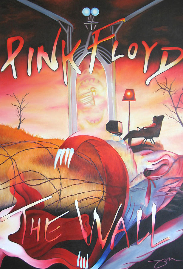 1000 images about pink floyd on pinterest pink floyd on pink floyd the wall id=50789
