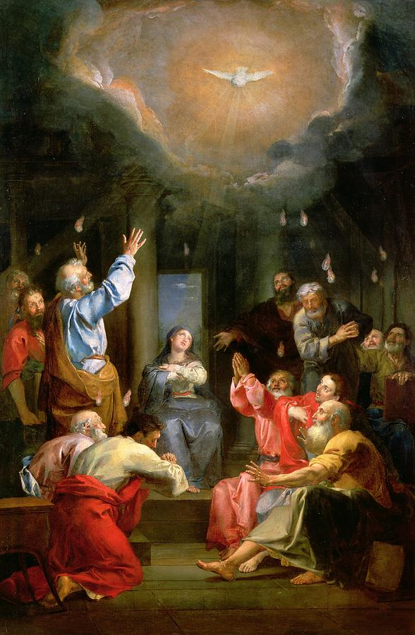 https://i1.wp.com/images.fineartamerica.com/images-medium-large/the-pentecost-louis-galloche.jpg