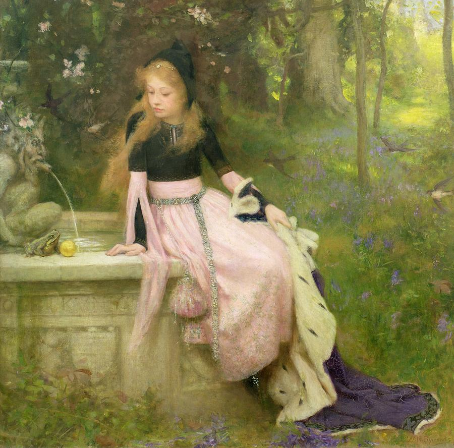 https://i1.wp.com/images.fineartamerica.com/images-medium-large/the-princess-and-the-frog-william-robert-symonds.jpg