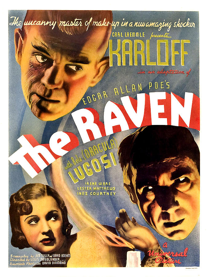 https://i1.wp.com/images.fineartamerica.com/images-medium-large/the-raven-top-boris-karloff-bottom-everett.jpg