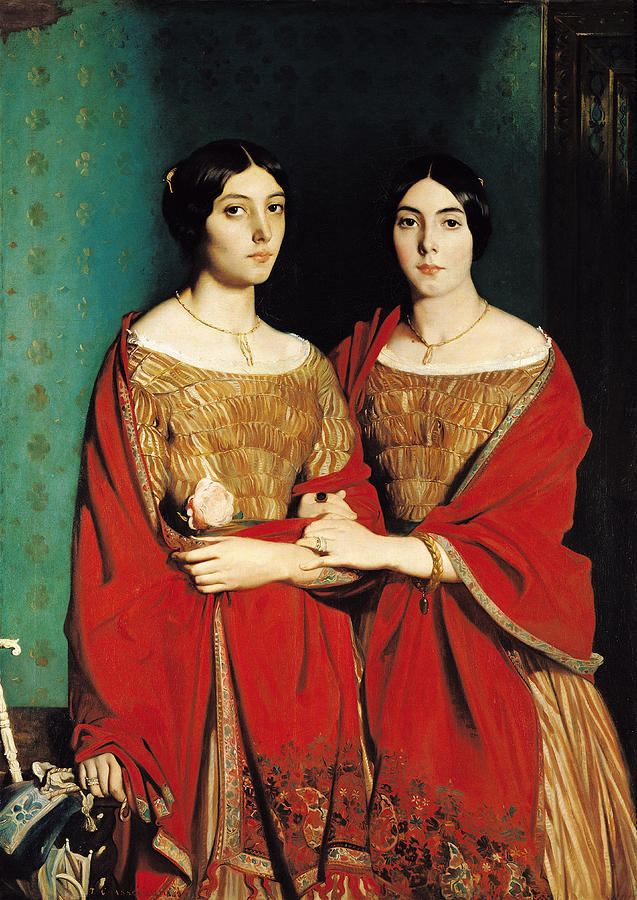https://i1.wp.com/images.fineartamerica.com/images-medium-large/the-two-sisters-theodore-chasseriau.jpg