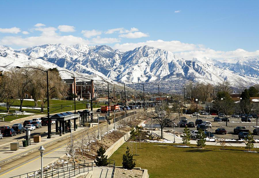 Home Decor Salt Lake City