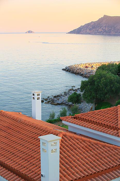 Greece 2012  Photograph