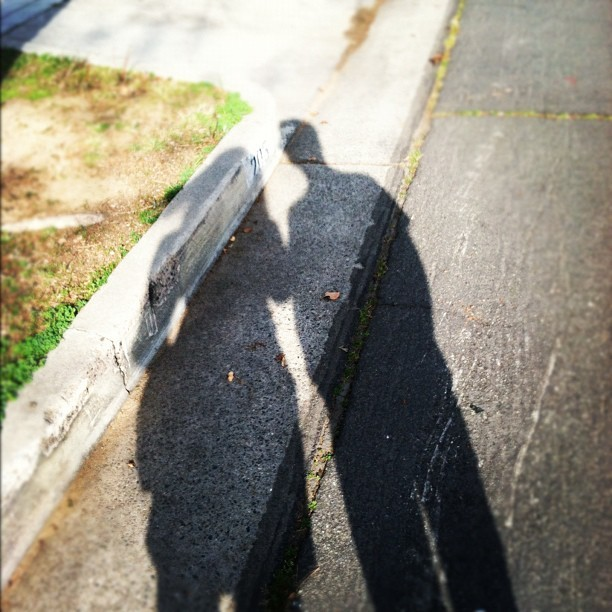 shadow-people-shadows-couple-love-allison-faulkner.jpg (612×612)
