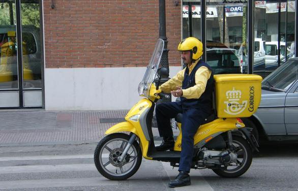 Image result for Motorbike Driver