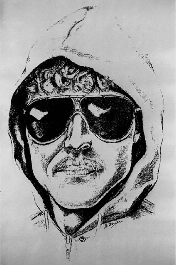 Image result for unabomber posters