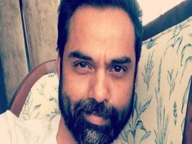Abhay Deol weighs in on the nepotism debate, says 'talent everywhere deserves a chance to shine in their medium' 6
