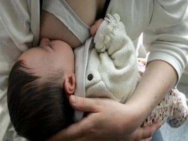 breastfeeding 1 reuters 640